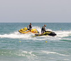 La Falaise Campsite: Water Sports 5271000 1920