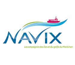 Camping De La Falaise : Navix Compagnie Maritime 14629