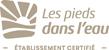Camping La Falaise : Lpdl Monochrome Taupe1 H50